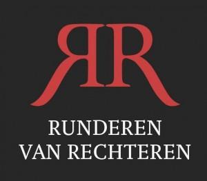 Runderen van Rechteren C.V. | Landgoed Rechteren, Dalfsen (Ov.)